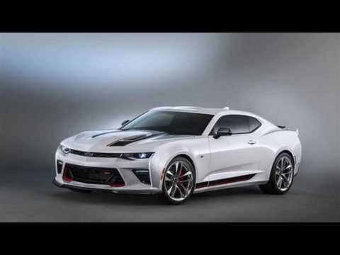 29 The 2019 Camaro Z28 Horsepower Redesign and Concept