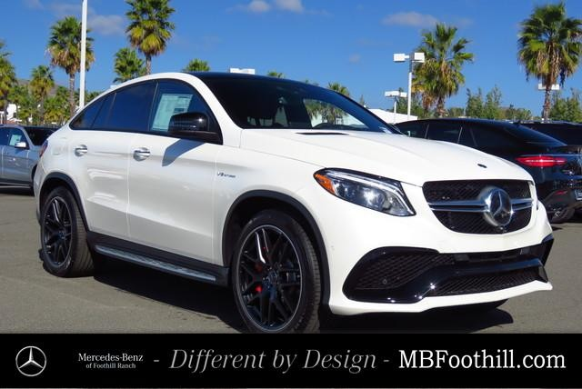 29 The 2019 Mercedes Gle Coupe Research New