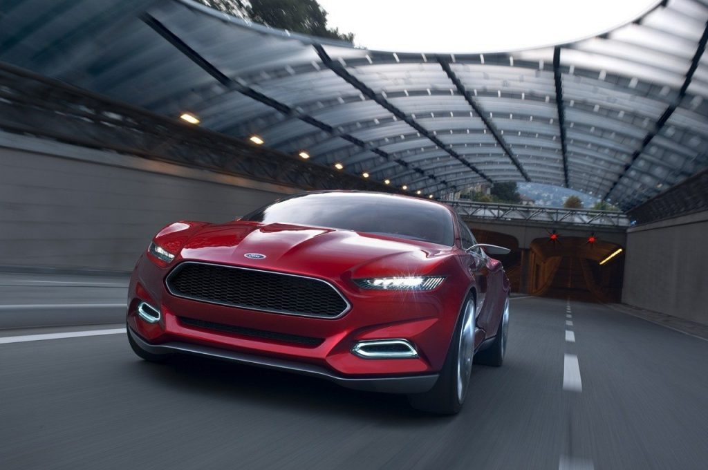 29 The Best 2020 Ford Thunderbird Photos