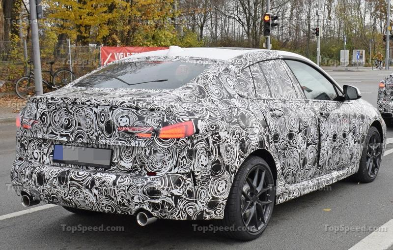 30 A 2020 BMW 2 Series Release Date