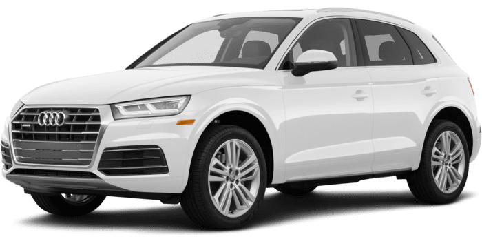 30 Best 2019 Audi Q5 Suv Performance and New Engine