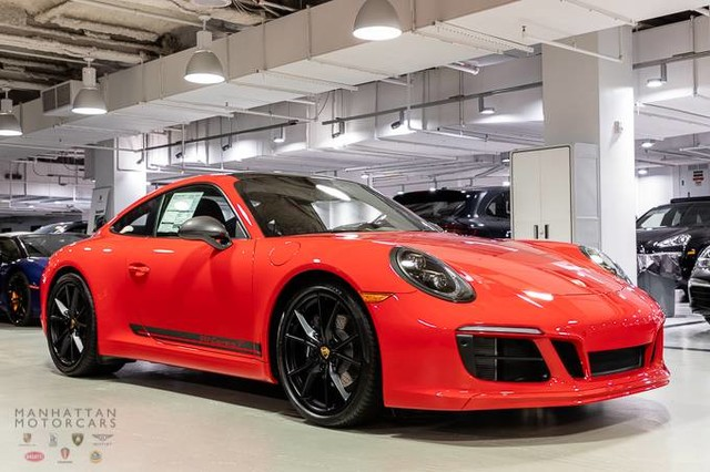 30 Best 2019 Porsche 911 Carrera Price and Release date