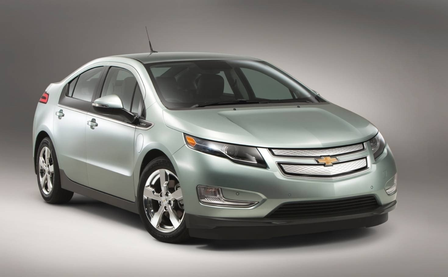 30 New 2020 Chevy Volt Review