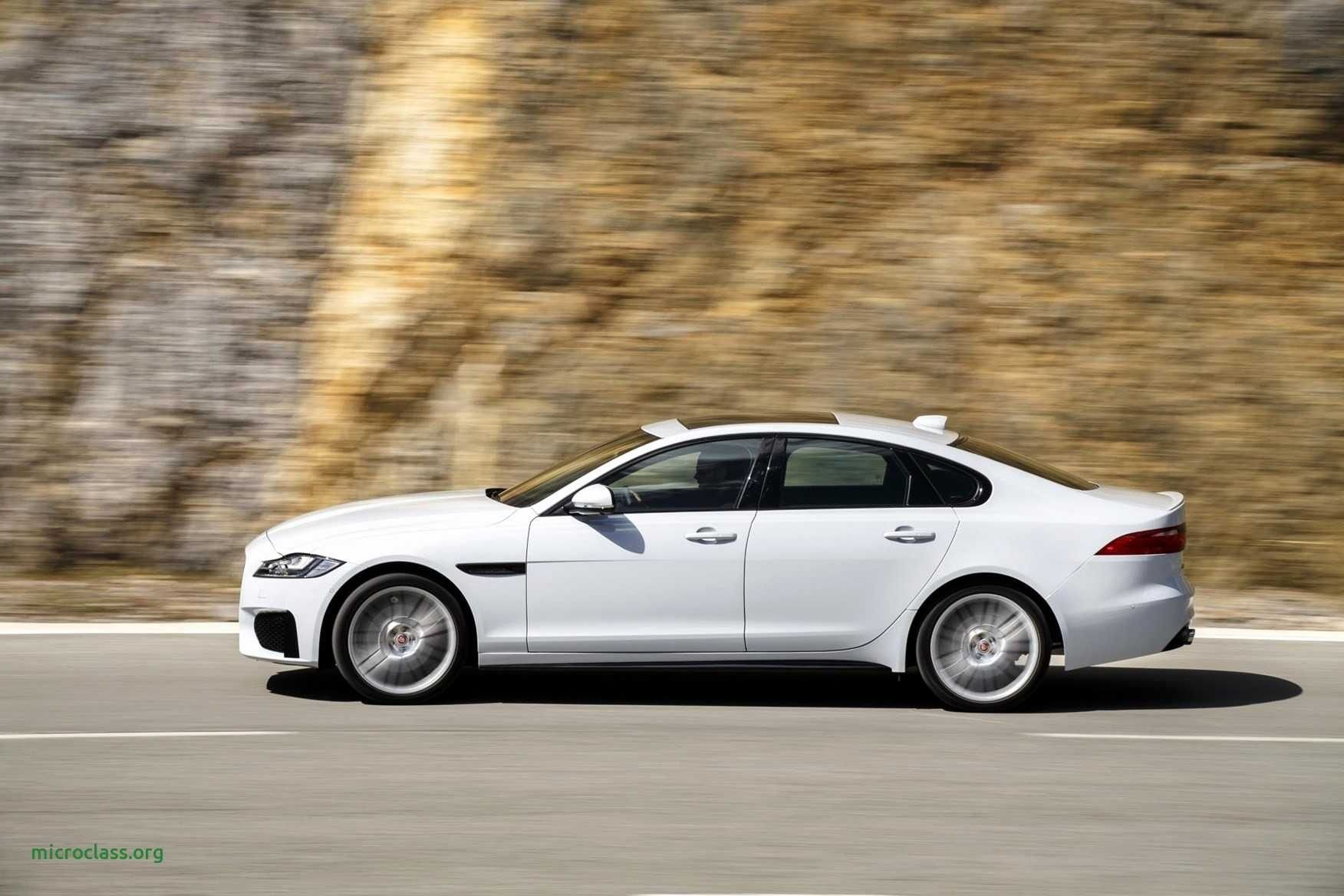 30 New 2020 Jaguar Xf Rs Ratings