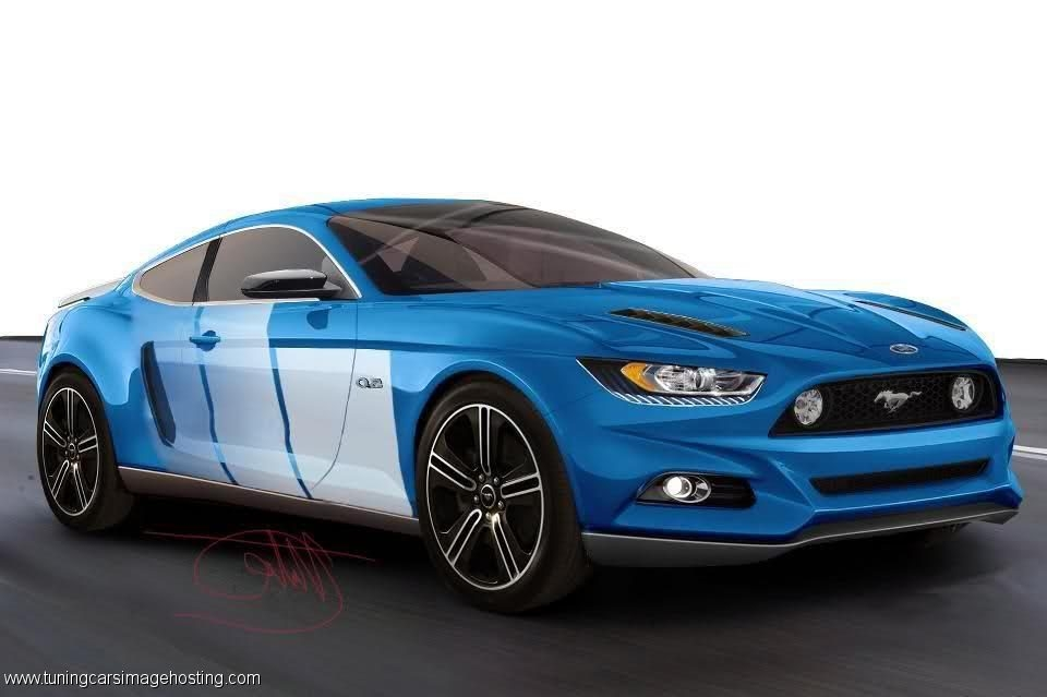 30 The 2020 Ford Thunderbird Release Date and Concept