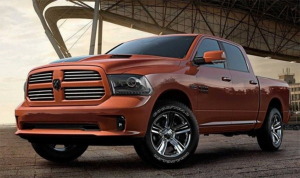 30 The Best 2020 Dodge Dakota History