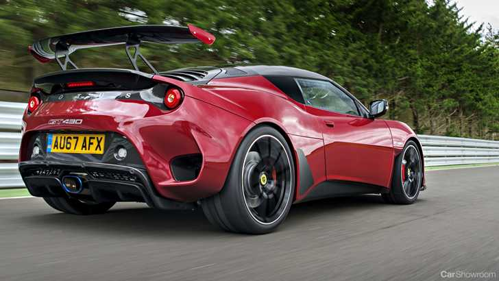 31 Best 2019 Lotus Evora Pictures