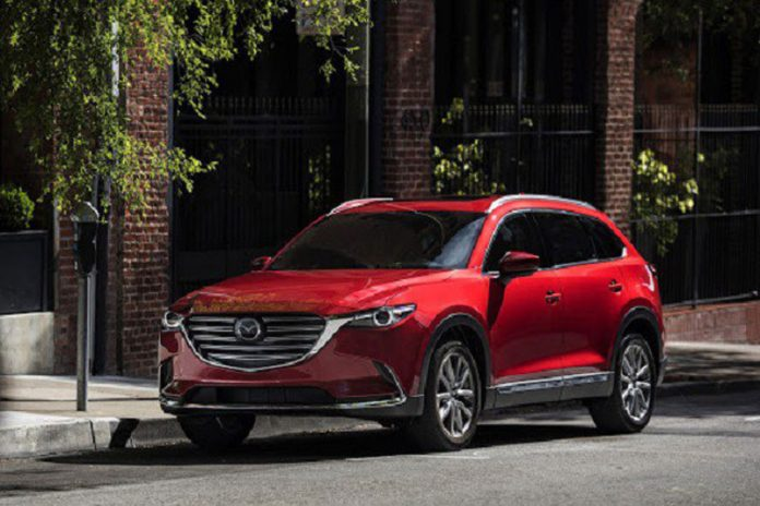 31 Best 2020 Mazda CX 5 Rumors