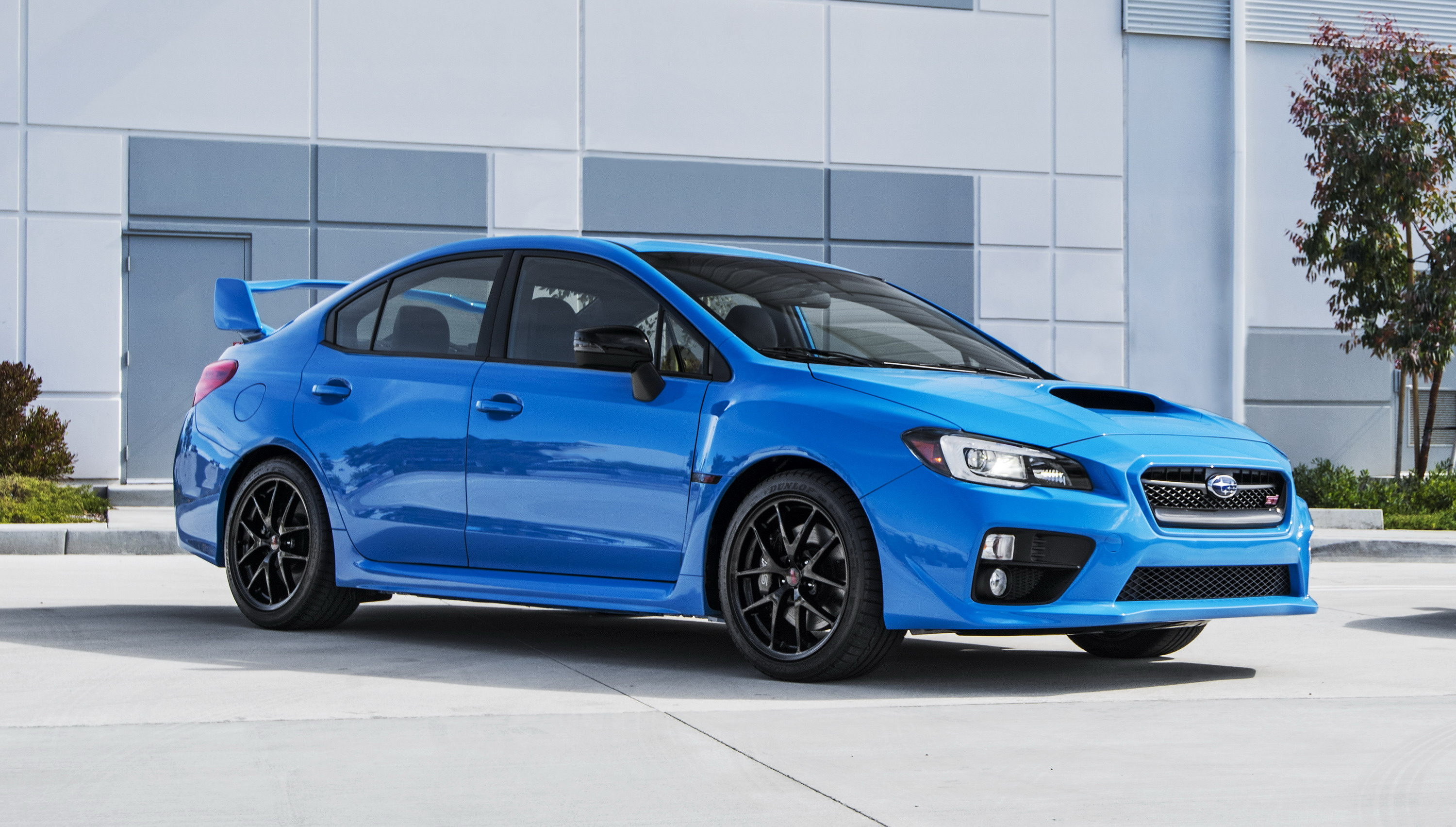 31 Best 2020 Wrx Sti Hyperblue Release