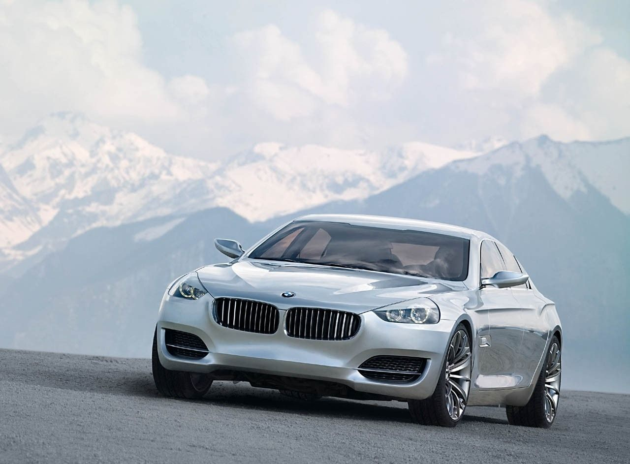 31 New 2020 BMW 6 New Review
