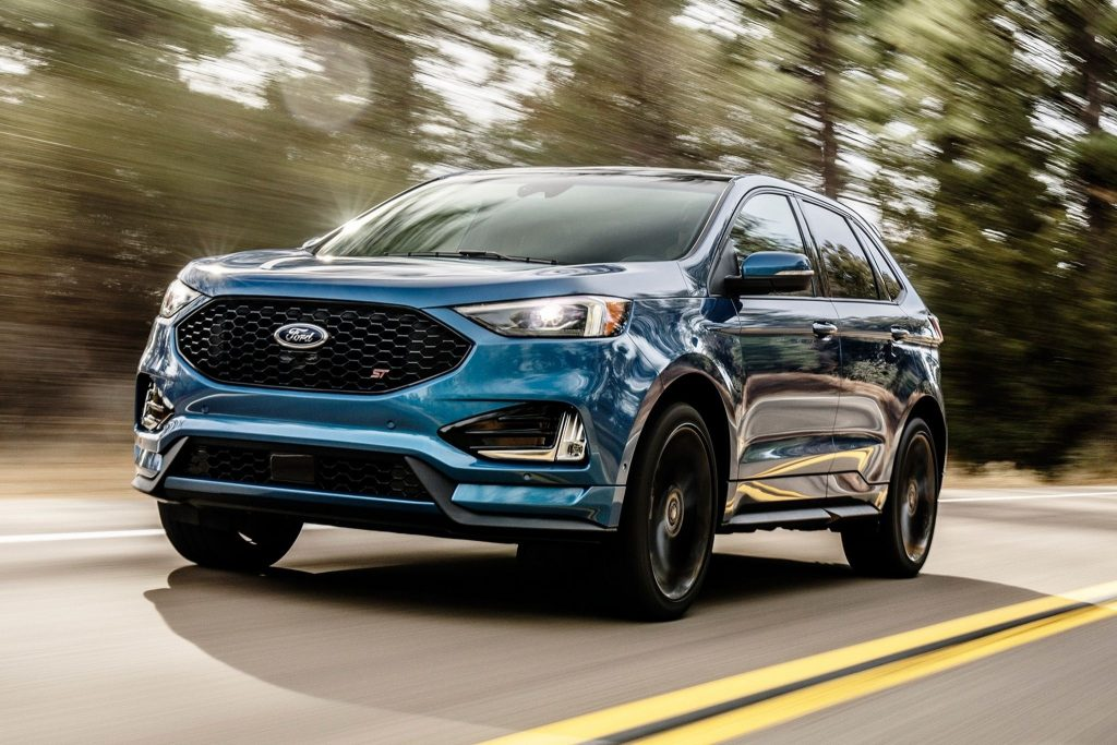 31 The 2020 Ford S Max Price and Review