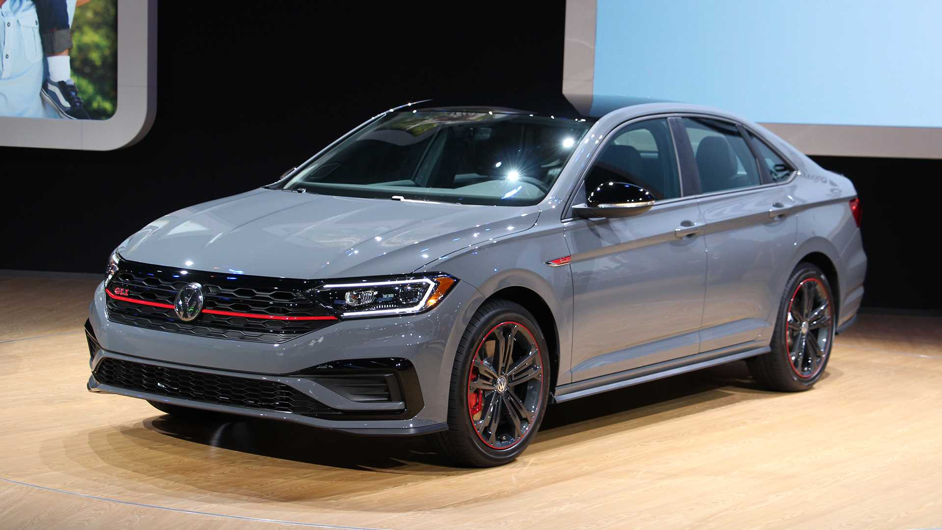 31 The 2020 Vw Jetta Gli Prices