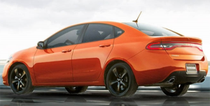 31 The Best 2019 Dodge Dart Srt4 Redesign and Review