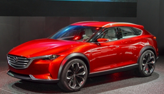 31 The Best 2020 Mazda CX 3 New Review