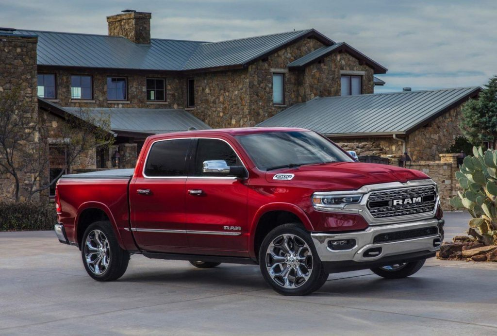32 All New 2020 Spy Silverado 1500 Diesel Review and Release date