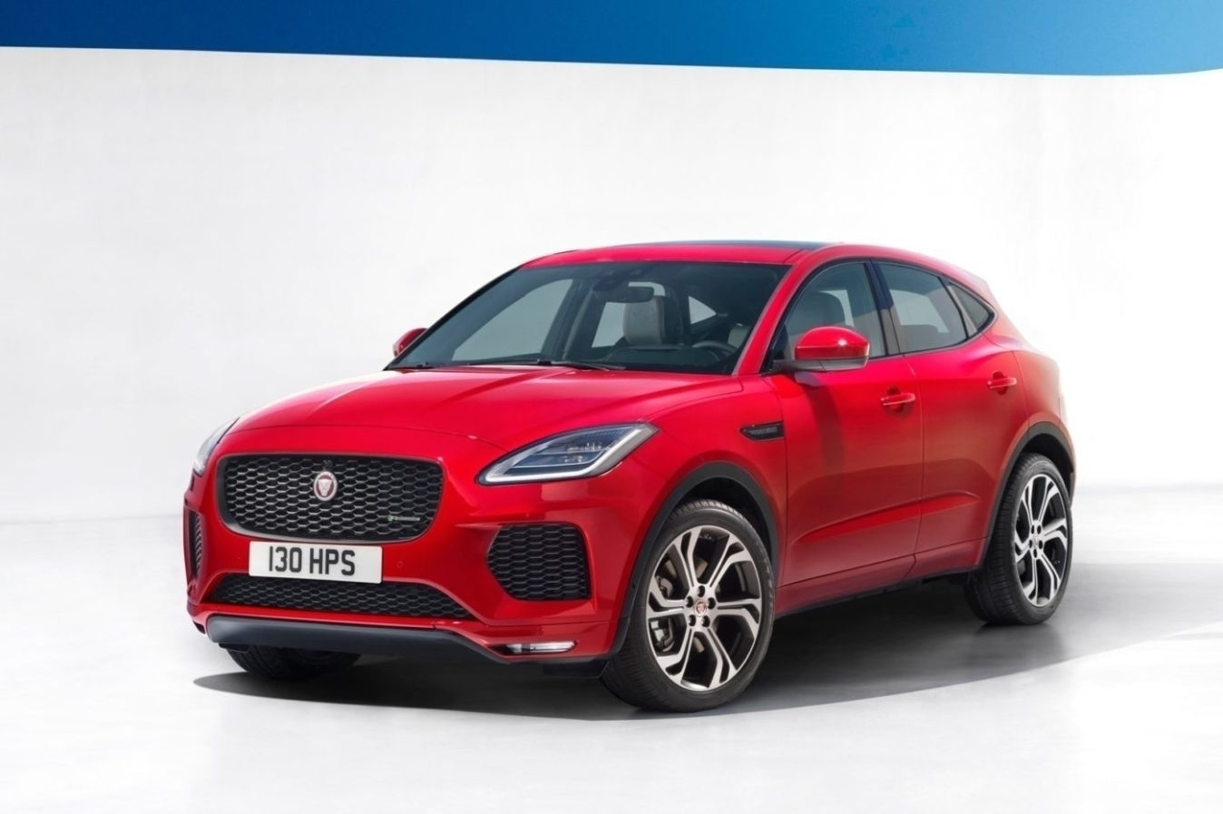 32 Best 2019 Jaguar Xq Crossover Speed Test