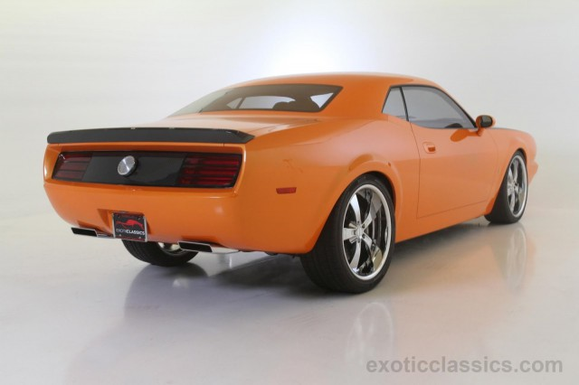 32 Best 2020 Plymouth Barracuda Redesign