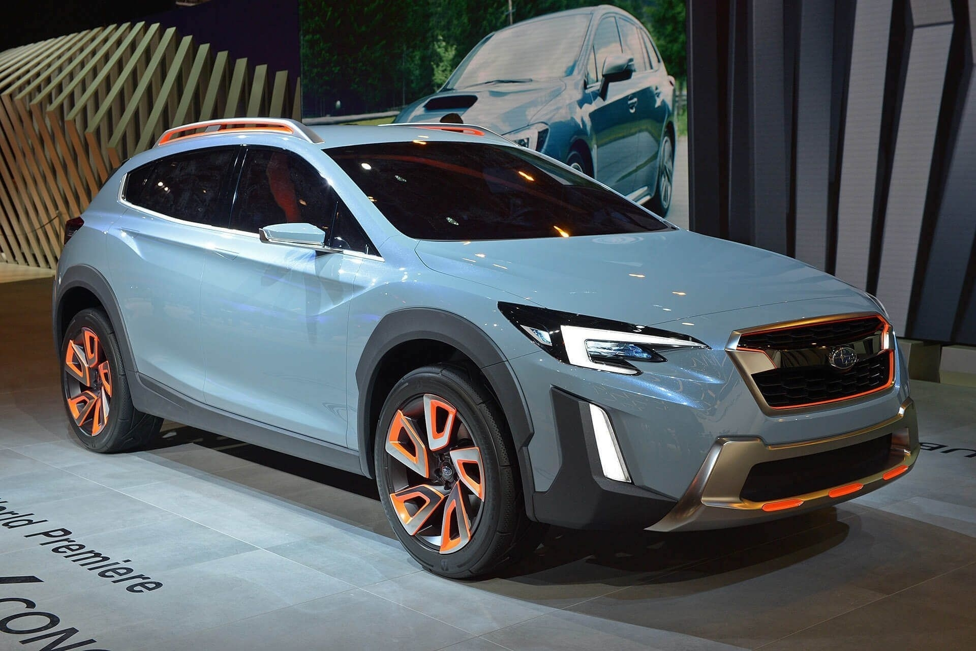 32 Best 2020 Subaru Tribeca Spy Shoot