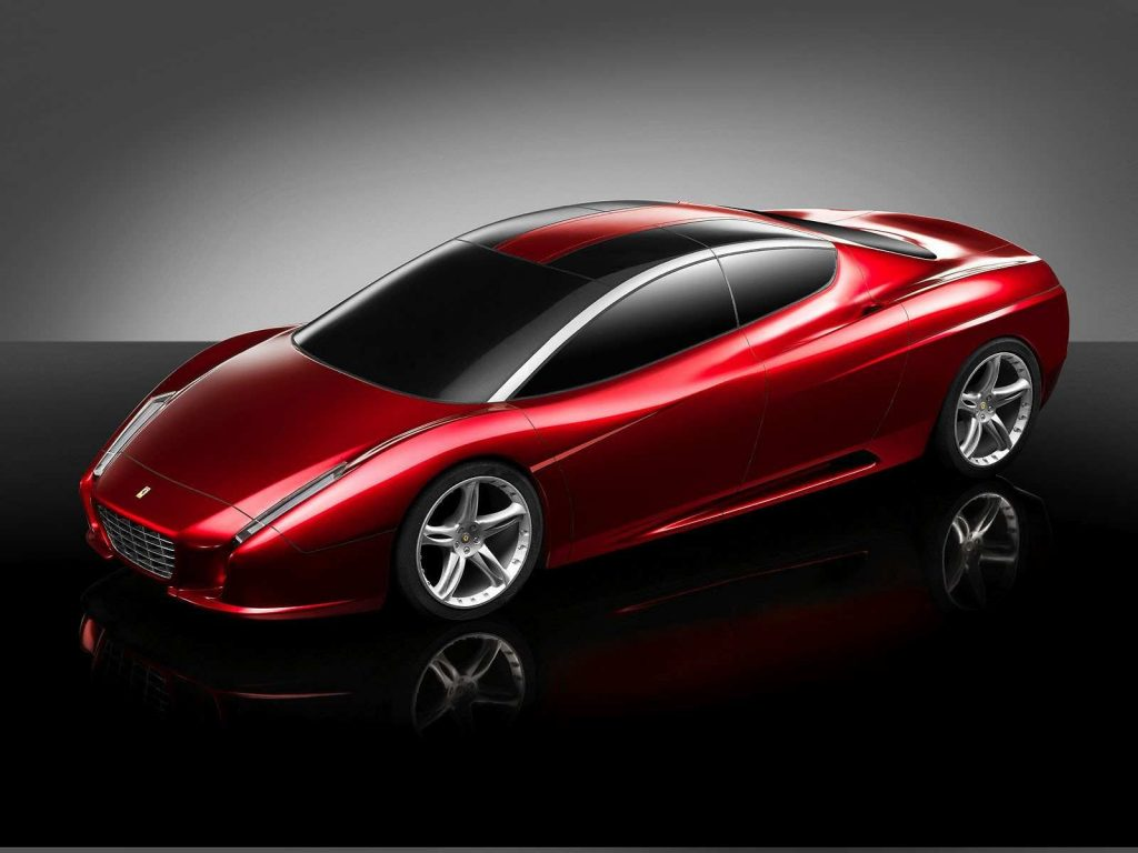 32 The Best 2020 Ferrari 458 Exterior