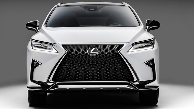 32 The Best 2020 Lexus TX 350 Price and Review