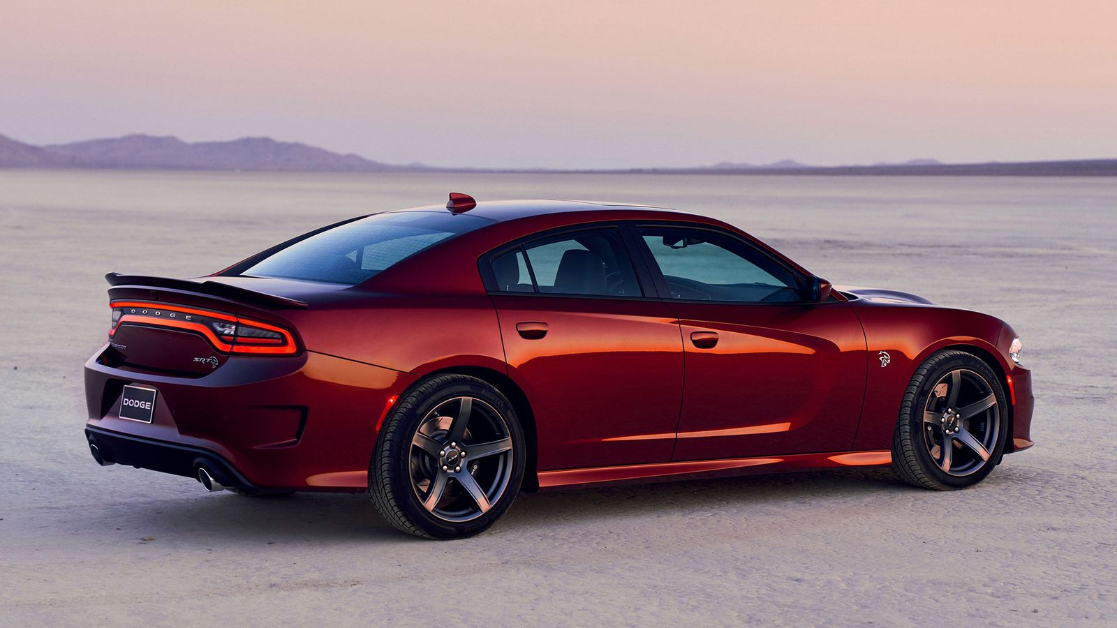 33 Best 2019 Dodge Charger Srt8 Hellcat Performance and New Engine