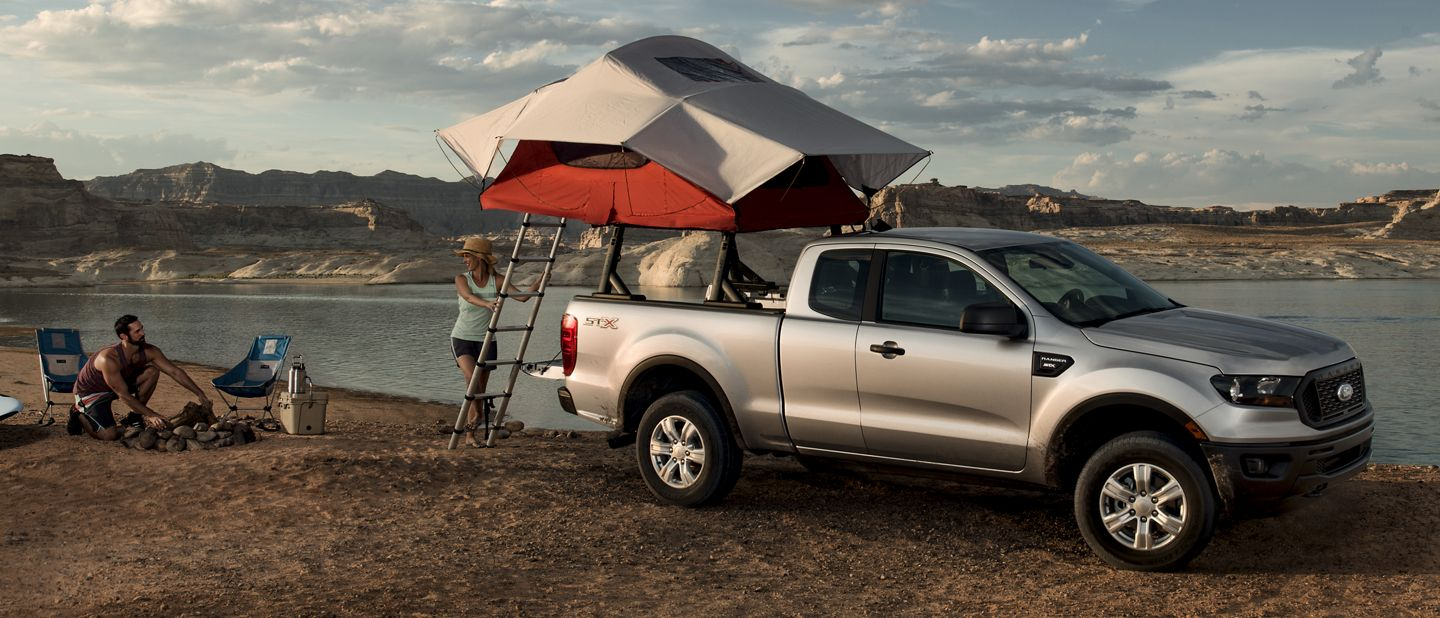 33 Best 2019 Ford Ranger Usa Prices