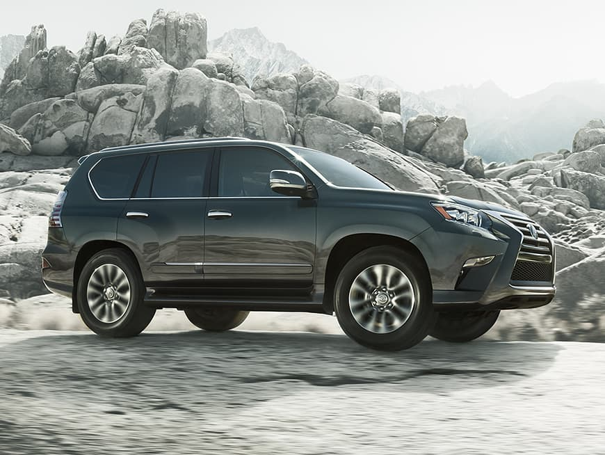 33 Best 2019 Lexus Gx Price and Review
