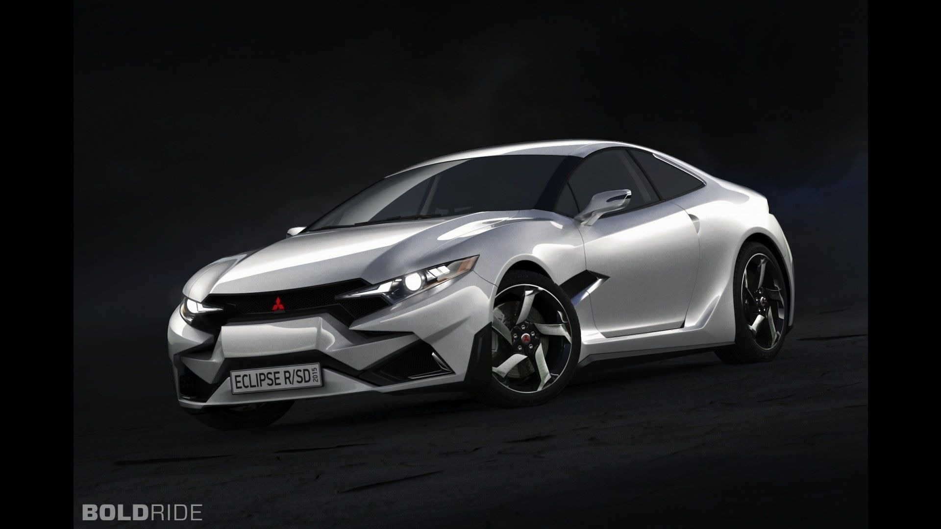 33 Best 2019 Mitsubishi Eclipse R Spy Shoot