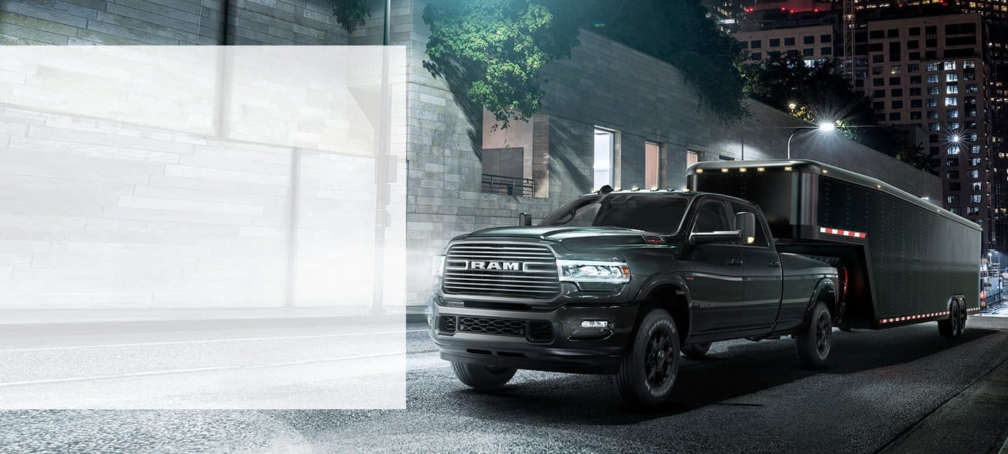 33 Best 2019 Ram 2500 Diesel Performance and New Engine