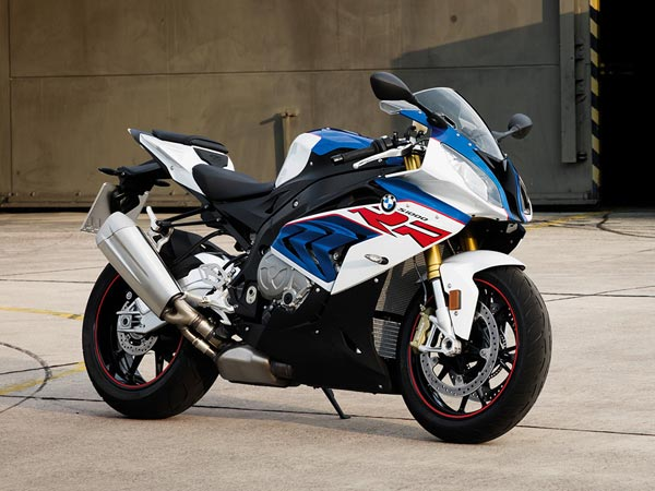 33 New 2020 BMW S1000Rr Performance