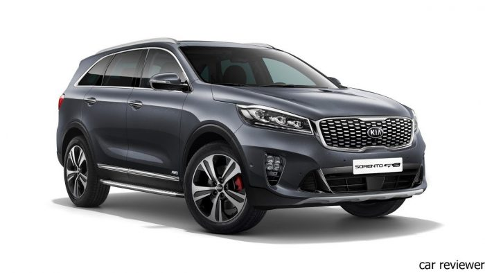 33 New 2020 Kia Sportage Review Ratings