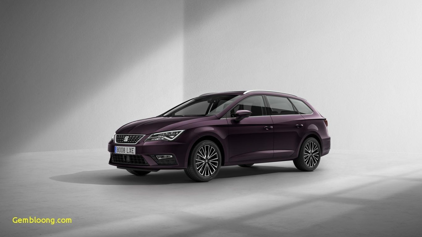 33 The Best 2020 New Seat Ibiza Egypt Mexico Ratings