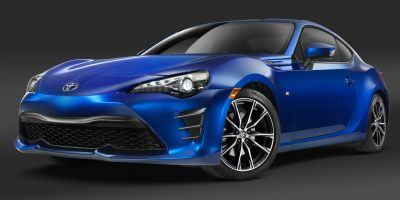 34 All New 2019 Scion Fr S Concept