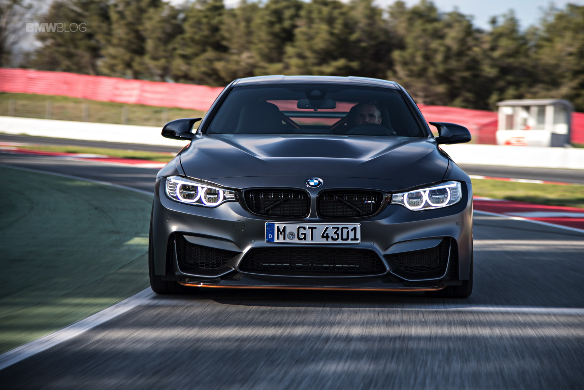 34 All New 2020 BMW M4 Gts Price and Release date
