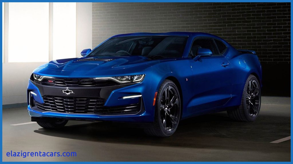 34 All New 2020 Chevy Monte Carlo Wallpaper