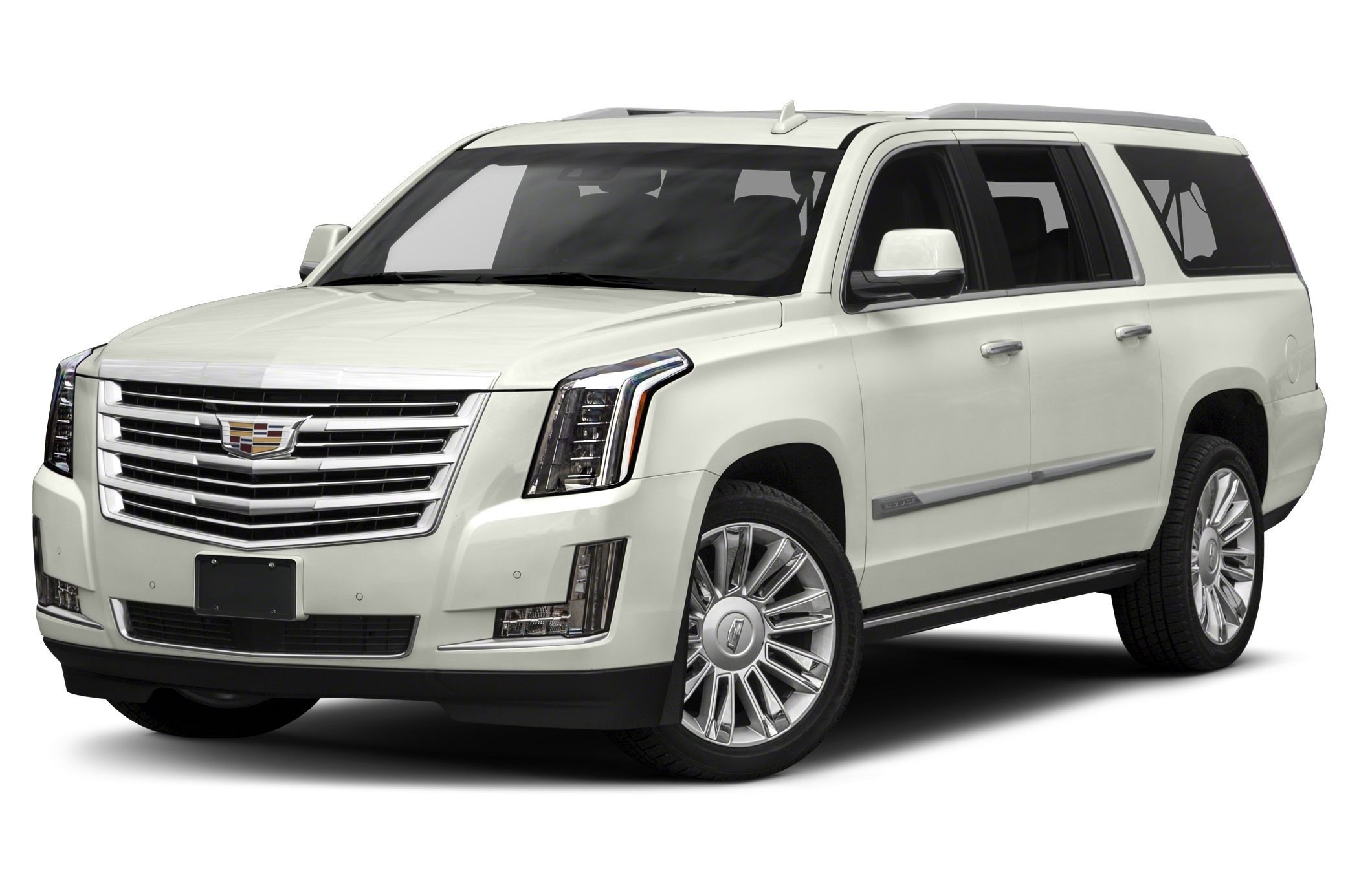34 Best 2020 Cadillac Escalade V Ext Esv Price and Review