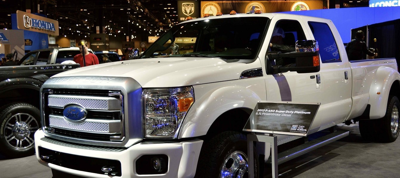 34 Best 2020 Ford F450 Super Duty Pictures