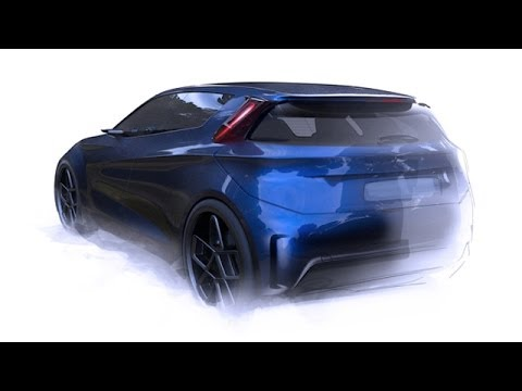 34 The 2020 Fiat Punto Concept and Review