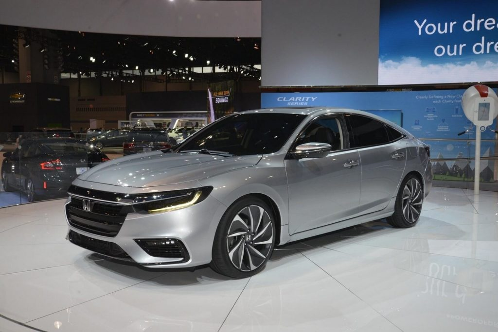 34 The 2020 Honda Civic Coupe Release