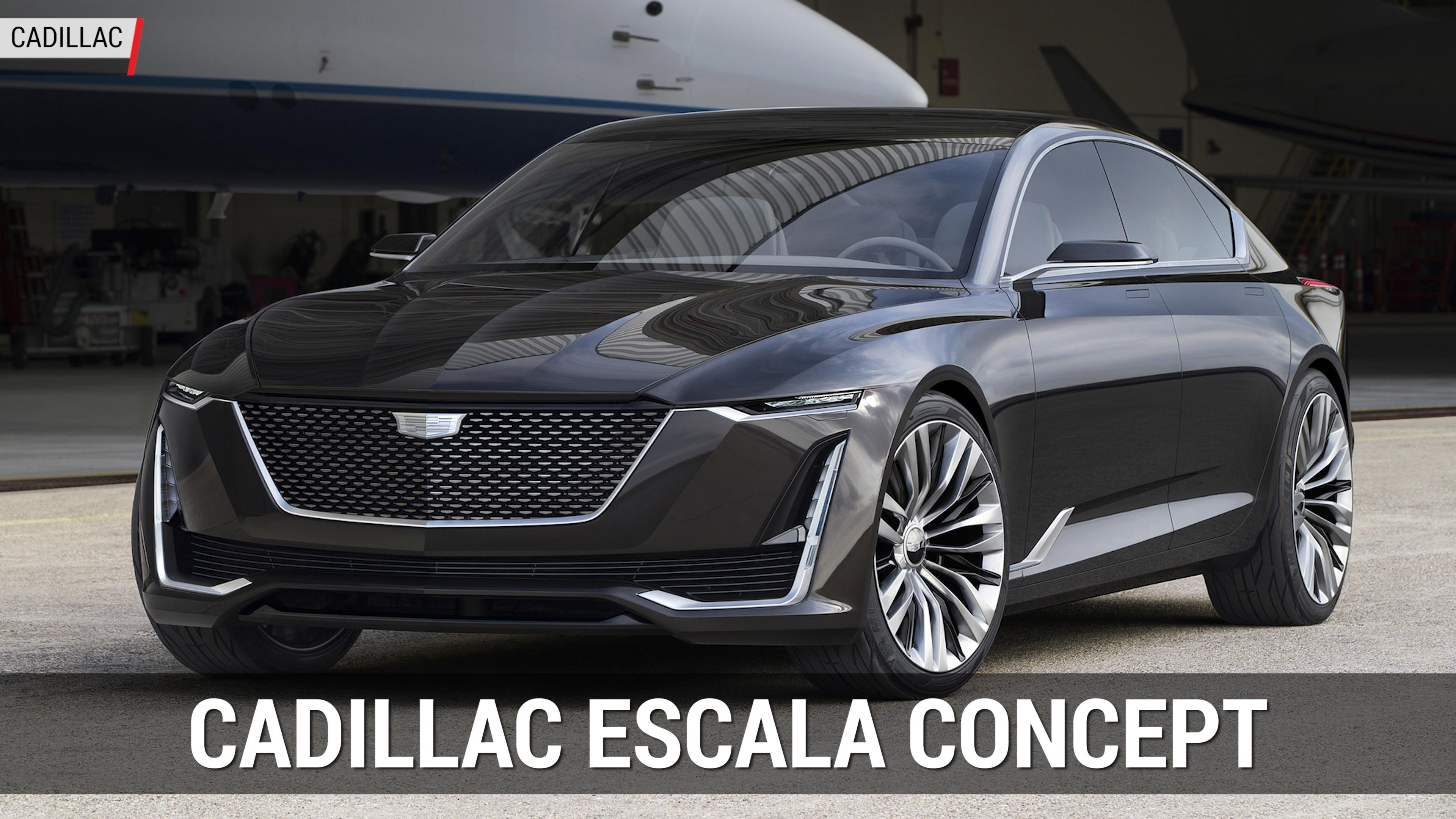 35 A 2020 Cadillac Deville Coupe Pictures