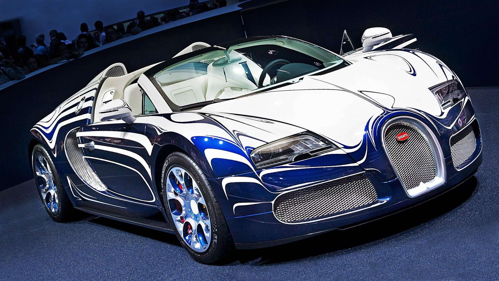 35 All New 2019 Bugatti Veyron Pictures