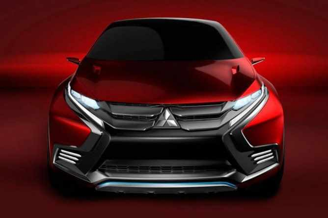 35 All New 2020 Mitsubishi Lancer Price Design and Review