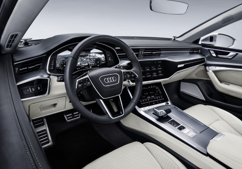 35 Best 2020 Audi S5 Redesign and Review