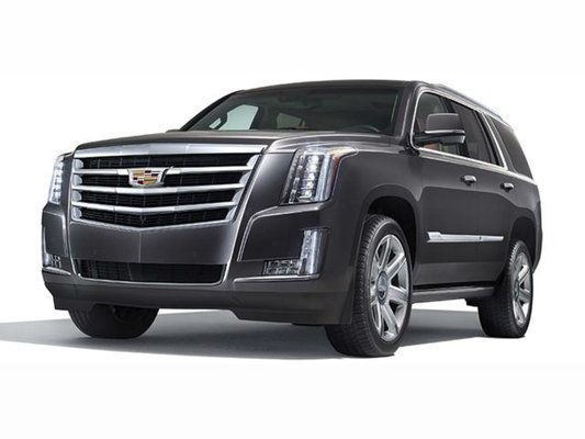 35 New 2019 Cadillac Escalade Ext Exterior and Interior