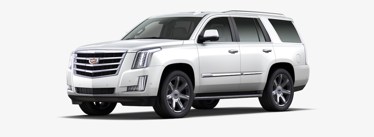 35 New 2019 Cadillac Ext Research New