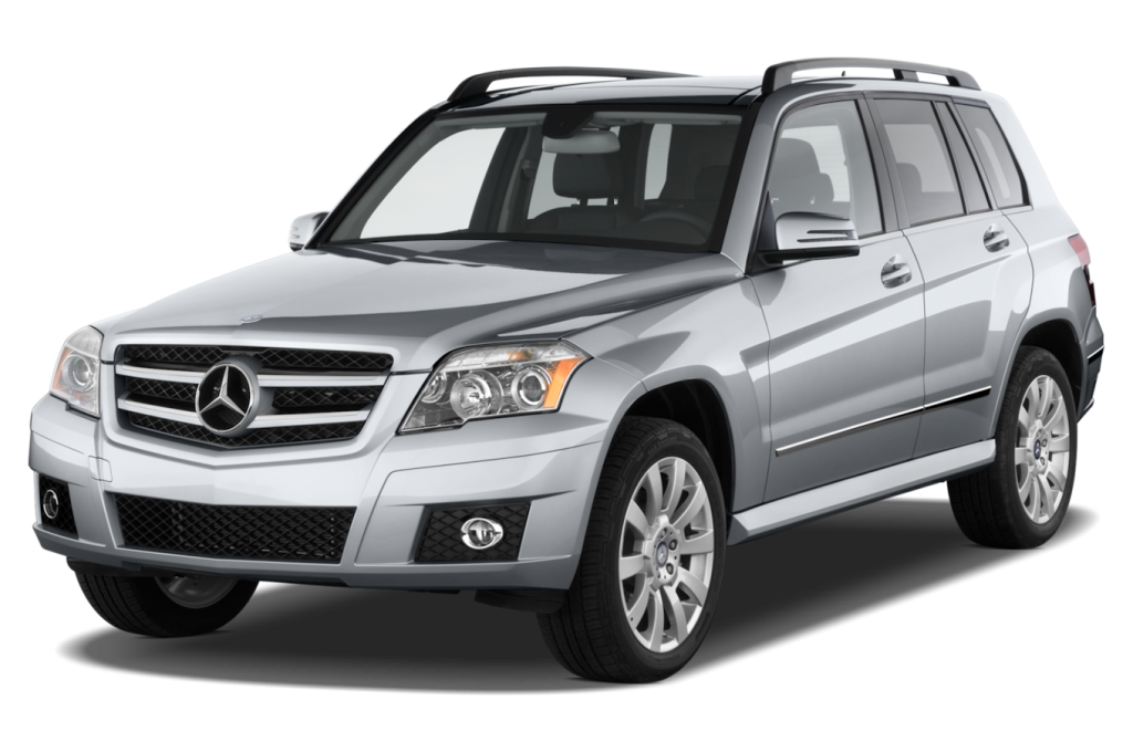 36 A 2020 Mercedes Benz GLK Redesign and Review