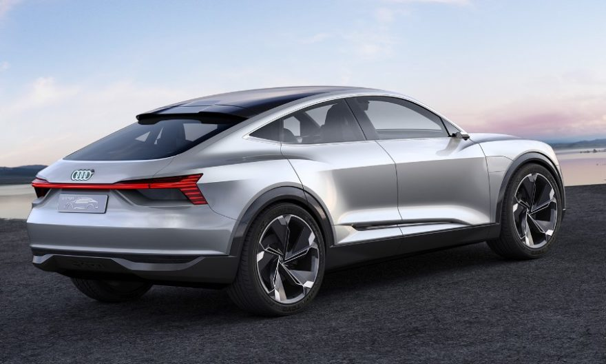 36 New 2020 Audi Q9 Speed Test