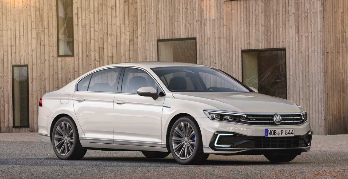 36 The Best 2020 The Next Generation VW Cc Review