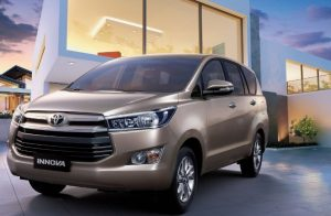 36 The Best 2020 Toyota Innova Photos