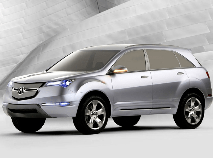 36 The Best 2020 Toyota Venza Images